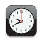 <b>10 ore</b>