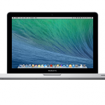 <b>MacBook Pro 13&quot;</b>