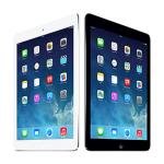 <b>iPad Air</b>