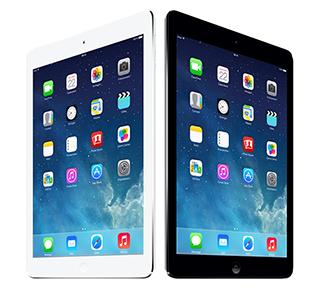 iPadAir 320