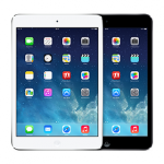 <b>iPad mini con display Retina</b>