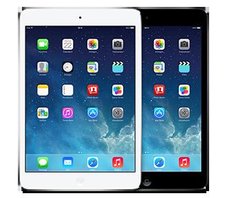 iPadMiniRet_320