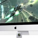 <b>iMac</b>