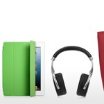 <b>Accessori e prodotti per Mac, iPad e iPhone</b>