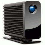 <b>LaCie Little Big Disk Thunderbolt™ 2 </b>