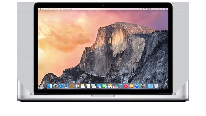 3 MacBookPro15_PF_Yosemite_US-EN_US-EN_w-SCREEN