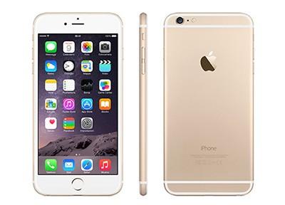 iPhone6Plus_PureAngles_Gold_IT-IT-SCREEN