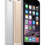 <b>iPhone 6</b>