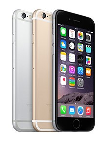 iPhone6_300