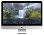 <b>iMac  con display Retina 5K</b>