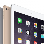 <b>iPad Air 2</b>