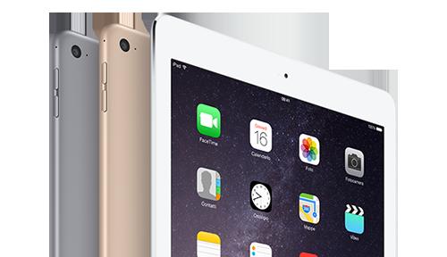 iPadAir2_600