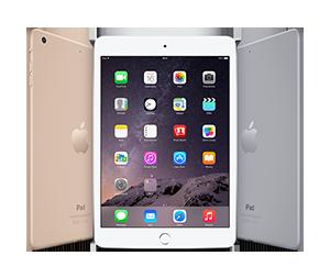 iPadMini3_300-2
