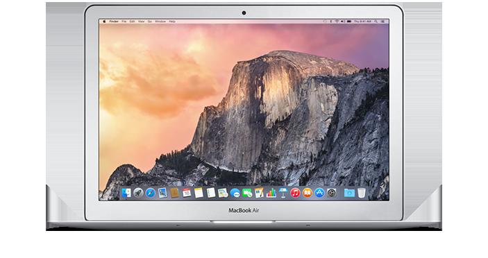2 MacBookAir13_PF_Yosemite_US-EN_US-EN_w-SCREEN