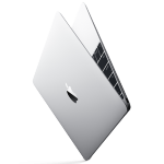 <b>MacBook</b>